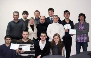 case-study-facebook-vkontakte-linkedin