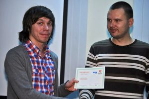 case-study-facebook-vkontakte-linkedin1