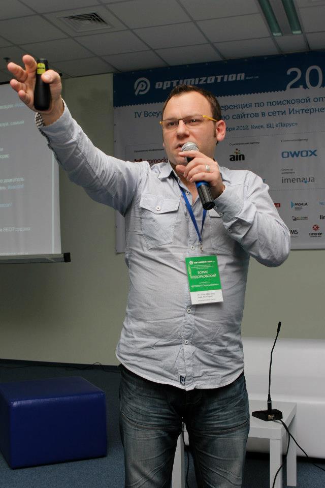 16-boris-khodorkovsky