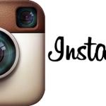26 instagram-ошибок кафе