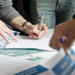 Основы работы с Google Analytics и Universal Analytics для маркетологов. Основные отчеты.