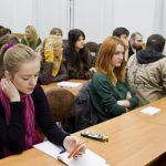 Мастер-класс «Социальные сети как инструмент маркетинга»: презентация и фотоотчет