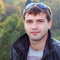 Mihail Klyachko