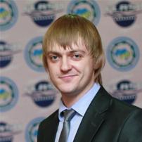 Sergey Hilchenko