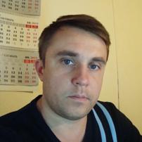 Aleksandr Chaban