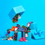 "Как Happy Socks ""дарят счастье"" через email автоматизацию"