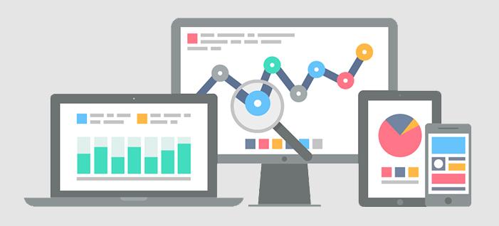Digital Analytics Overview