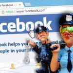 Таргетированная реклама в Фейсбук