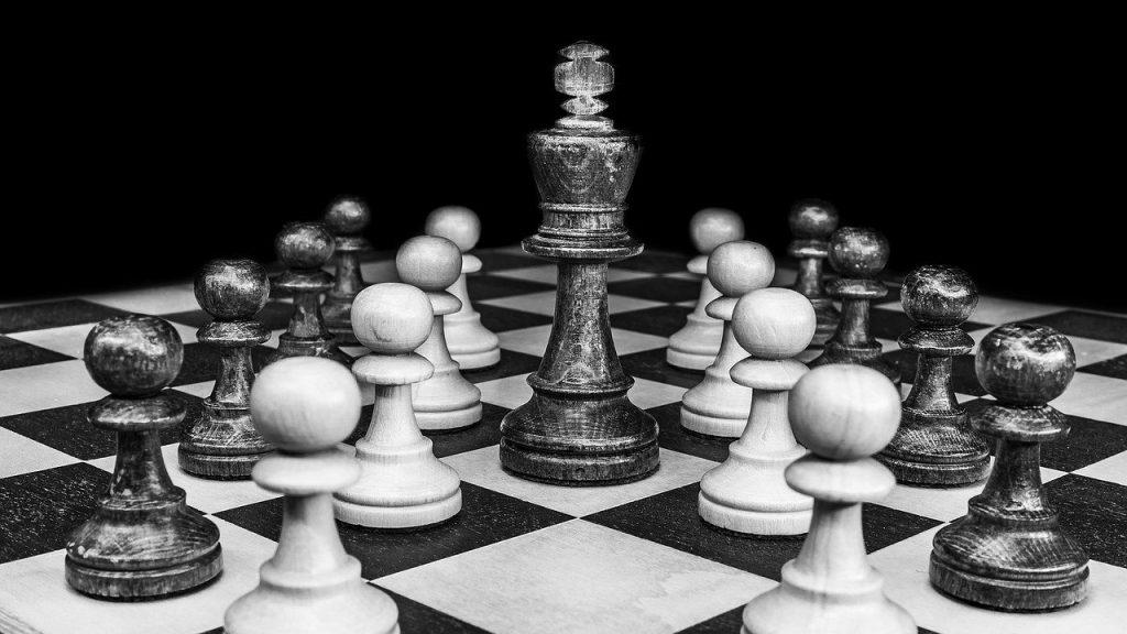 Основные методы продвижения в 2020 году. Как прийти к успеху?